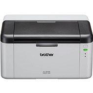 Brother HL-1210WE - Laserdrucker