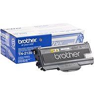 Brother TN-2120 - Toner