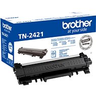 Brother TN-2421 Schwarz - Toner