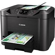 Canon MAXIFY MB5450 - Tintenstrahldrucker