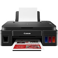 Canon PIXMA G3411 - Tintenstrahldrucker