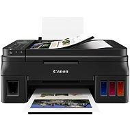 Canon PIXMA G4411 - Tintenstrahldrucker