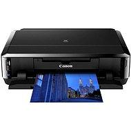 Canon PIXMA iP7250 - Tintenstrahldrucker