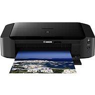 Canon PIXMA iP8750 - Tintenstrahldrucker