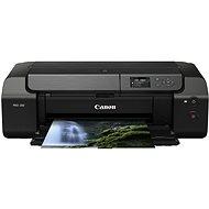 Canon PIXMA PRO-200 - Tintenstrahldrucker