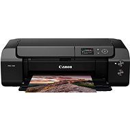 Canon imagePROGRAF PRO-300 A3+ - Tintenstrahldrucker