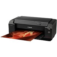 Canon imagePROGRAF PRO-1000 A2 - Tintenstrahldrucker