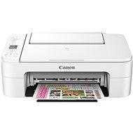 Canon PIXMA TS3151 - Tintenstrahldrucker