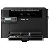 Canon i-SENSYS LBP113w - Laserdrucker