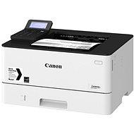 Canon i-SENSYS LBP212dw - Laserdrucker