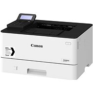 Canon i-SENSYS LBP223dw - Laserdrucker