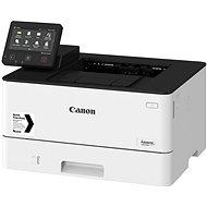 Canon i-SENSYS LBP228x - Laserdrucker