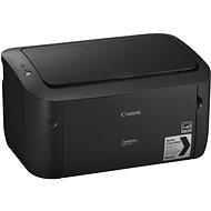 Canon i-SENSYS LBP6030B - Laserdrucker