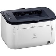 Canon i-SENSYS LBP6230dw - Laserdrucker