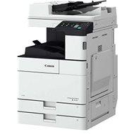 Canon imageRUNNER 2630i - Laserdrucker