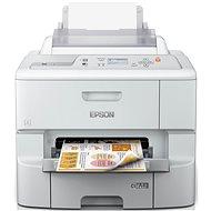 Epson WorkForce Pro WF-6090DW - Tintenstrahldrucker