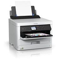 Epson WorkForce Pro WF-C5210DW - Tintenstrahldrucker