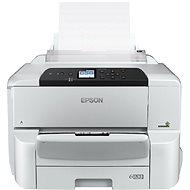 Epson WorkForce Pro WF-C8190DW - Tintenstrahldrucker