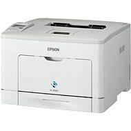 Epson Workforce AL-M300DN - LED Drucker