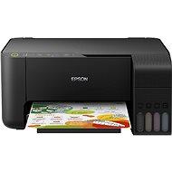 Epson EcoTank L3150 - Tintenstrahldrucker