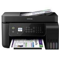 Epson EcoTank L5190 - Tintenstrahldrucker
