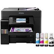 Epson EcoTank L6570 - Tintenstrahldrucker