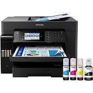 Epson EcoTank L15160 - Tintenstrahldrucker