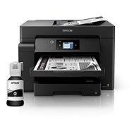 Epson EcoTank M15140 - Tintenstrahldrucker