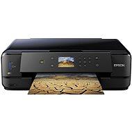 Epson Expression Premium XP-900 - Tintenstrahldrucker