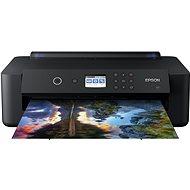Expression Photo HD XP-15000 - Tintenstrahldrucker