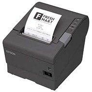 Epson TM-T88V schwarz - Kassendrucker