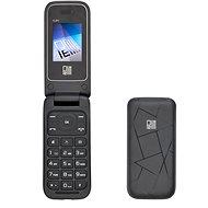 Pelitt Flip1 Schwarz - Handy