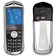 Pelitt Mini1 schwarz - Handy