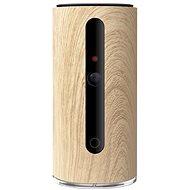 PetKit Mate Wifi Kamera für Hunde und Katzen - Holz - Kamera