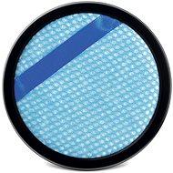 Philips FC5007 / 01 - Filter für Staubsauger