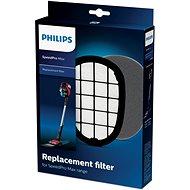 Philips FC5005/01 - Filter für Staubsauger