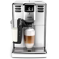 Philips Serie 5000 LatteGo EP5331/10 - Kaffeevollautomat