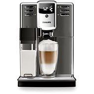 Philips Series 5000 EP5064/10 - Kaffeevollautomat