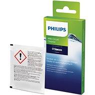 Philips Saeco CA6705/10 - Reinigungsmittel
