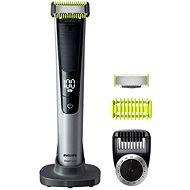 Philips OneBlade Pro QP6620/20 für Gesicht und Körper - Haartrimmer