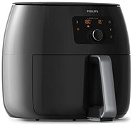 Philips HD9650/90 Airfryer XXL - Fritteuse
