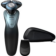 Philips S7940/16 Wet & Dry Series 7000 - Rasierer