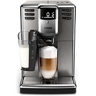 Philips Series 5000 LatteGo EP5335/10 - Kaffeevollautomat