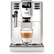 Philips Serie 5000 EP5311 / 10 mit Panarelle - Kaffeevollautomat