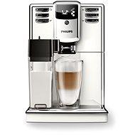 Philips Series 5000 EP5361/10 mit Milchkaraffe - Kaffeevollautomat