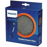 Philips FC8009 / 01 - Filter für Staubsauger