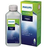 Philips CA6700/91 - Entkalker