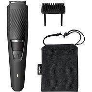 Philips Serie 3000 BT3226 / 14 - Haartrimmer