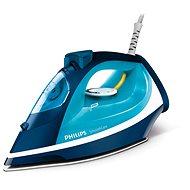 Philips SmoothCare GC3582/20 - Bügeleisen