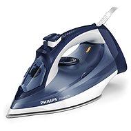 Bügeleisen Philips PowerLife GC2996/20 - Bügeleisen